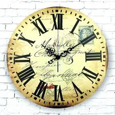large kitchen clocks extra large wall clock large decorative wall clocks large wall clocks wall clocks large kitchen clocks decorative wall