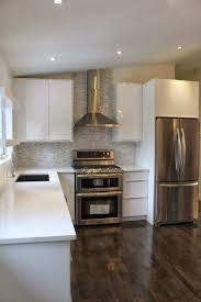 51 Various Gallery About Ikea High Gloss Kitchen Cabinets Kitchen