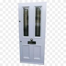janela porta de correr de vidro vitral