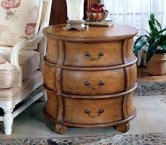 drum end table drum end table design drum end table target round drum table with storage