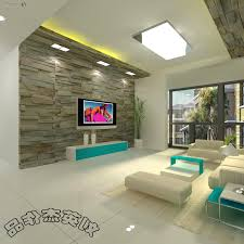 indirect lighting ideas tv wall. 13 Living Room Wall Treatment Ideas Stupendous Teal Window Indirect Lighting Tv A