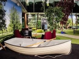 google office decor. 1 Belgrave House 8 Google London Office Decor E