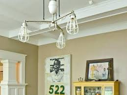 craftsman style exterior lighting craftsman style chandelier prairie mission chandelier craftsman style entry chandelier craftsman style