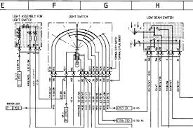cr 500 wiring diagram online wiring diagram 1984 cr500 wiring diagram wiring library1983 f600 ford wiring diagram
