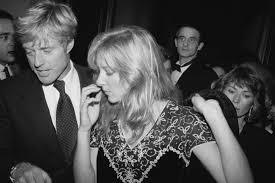 He married lola van wagenen in the year 1958. Robert Redford Meet The Hollywood Legend S Four Children