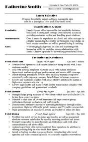 front desk agent sample resume cvresume cloud unispace io