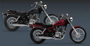 honda rebel cruiser motorcycles. 2016 Honda Rebel In Shelby North Carolina Intended Cruiser Motorcycles