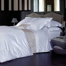 antique blanc duvet cover super king 260x220cm by yves delorme at dotmaison