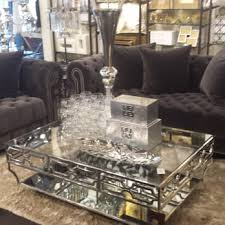 z gallerie furniture sale. Gallerie Round Coffee Table DownloadNew Furniture Sale And