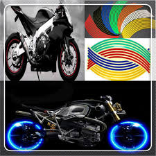 Pulsar Sticker Design Us 0 91 8 Off 17