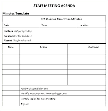 Teacher Daily Schedule Template Free Teacher Daily Schedule Template Teacher Daily Plan Book