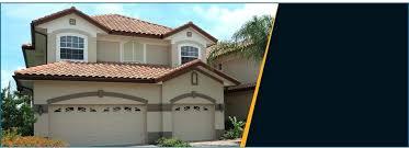 garage door repair palm desert residential roofing palm desert ca brothers roofing garage door opener repair