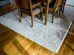 turn carpet remnant into area rug redglobalmx org