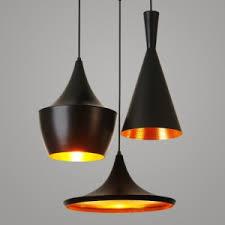 nordic simple orb clear glass pendant lighting. Nordic Aluminum Pendant Light Popular In European Market. Simple, Modern Suspension Lamp. Simple Orb Clear Glass Lighting A