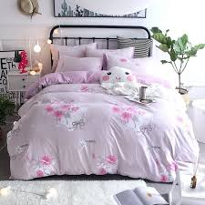 small size of pink duvet cover twin xl pale pink duvet cover twin pink gingham duvet