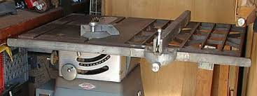 Show us your cool   old  drill press  Archive    Page 5   The further Craftsman Table Saw Arbor   eBay besides Craftsman Table Saw Arbor   eBay in addition 11 best metalliset pöydänjalat images on Pinterest   Metal tables also 25  unique Craftsman table saw ideas on Pinterest   Table saw dust further 11 best metalliset pöydänjalat images on Pinterest   Metal tables also Show us your cool   old  drill press  Archive    The Garage together with Craftsman Table Saw Arbor   eBay also Craftsman Table Saw   eBay furthermore The Heritage Foundation further Cast Iron Extension  Table Saws   eBay. on table craftsman for parts saw 103 20002