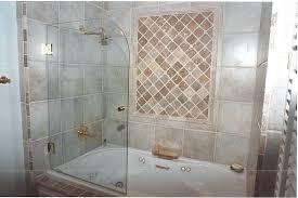 bathtubs frameless glass shower door for bathtub glass door for bathroom glass door for bathroom