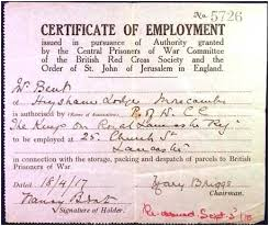 Example Of A Certificate Of Employment Certification Of Employment Sample Employment Certificate