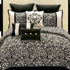 black and white paisley bedding you can look black cream bedding you can look black white twin comforter sets you can look cool black and white bedding