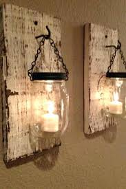 rustic bedroom lamp bright inspiration rustic lamps for living room modest decoration ideas about rustic lamps
