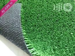 indoor outdoor grass carpet s home depot