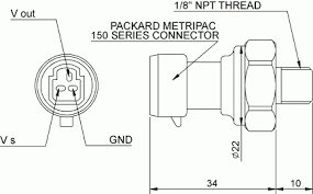 pressure transducer wiring diagram wiring diagram hydraulic pressure transducer symbol image about