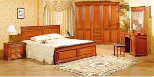 natural wood bedroom set natural reclaimed wood bedroom furniture idea natural wood finish bedroom furniture