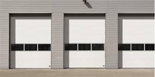 industrial garage doorsCommercial  Industrial Doors  Steel Entrance Door Systems  ASSA