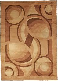 Art Deco Area Rugs Luxury Vintage French Rug By D I M Bb4794 Doris Leslie Blau
