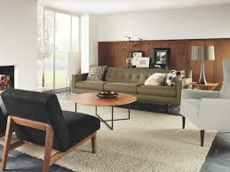 Indian Style Living Room Decorating Living Room Designs Indian Style Black White Leather Lounge Sofa