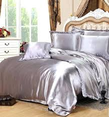luxurious mulberry natural silk quilt comforter duvet with jacquard cotton cover chinese manufacturers china