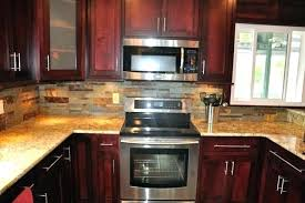 granite countertops backsplash tile ideas for t47 countertops