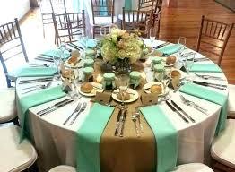 table decoration ideas wedding reception round centerpiece for centerpieces center