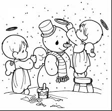 wonderful christmas angels coloring page with angel coloring pages    fabulous precious moments christmas coloring pages   angel coloring pages and angel coloring pages print