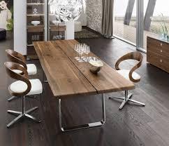 Dining Room Sets Uk Dining Room Furniture Uk Dining Room Tables ...