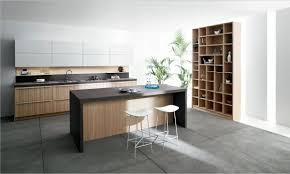 italian kitchen furniture. Italian Kitchen Furniture By Snaidero