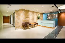 real estate office interior design. Interior Design For Finance And Insurance Office   DPM / Real Estate C