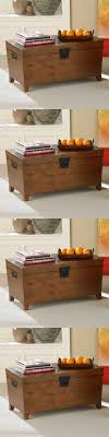 Retractable Coffee Table Treasure Chest Coffee Table Coffee Table Decoration