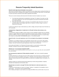 Resumes For College Students Unique Sample Resume College Student Eviosoft 86