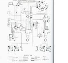 schematic yamaha outboard the wiring diagram 1978 115 hp evinrude page 1 iboats boating forums 438617 schematic