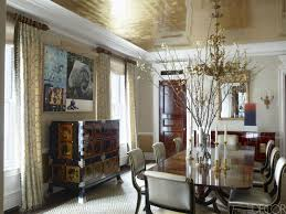 ceiling ideas for living room. Ceiling Ideas For Living Room