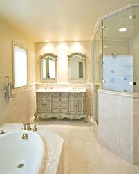 transitional bathroom ideas. Transitional Bathroom Contractors Project 1  Compressor Ideas Style Lighting