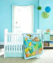 winnie the pooh crib bedding set full size of bedroom little mermaid baby crib bedding set