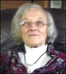 Mildred HENDRIX Obituary (1920 - 2020) - Spokane, WA - Spokesman ...