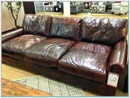 leather couch paint paint off leather couch brown leather sofa spray paint leather furniture paint repair leather couch paint