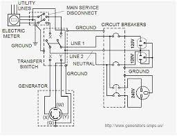 generac 11kw generator wiring schematic wiring schematic diagram generac dayton portable generator electrical schematic and wiring generac b 7 kw model 6245 home generator