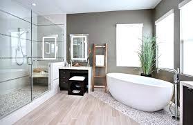 corner bath tubs medium size