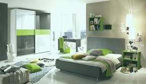 Schlafzimmer Einfach Schlafzimmer Ideen Für Kleine Räume Mit 30 Den