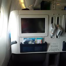 Egyptair Seating Chart Egyptair Seat Maps Seatmaestro