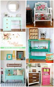 furniture makeovers. 60 Awesome Furniture Makeovers--Great Inspiration For Your Next Makeover! Www. Makeovers H